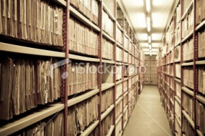 stock-photo-16822421-files-in-a-archive